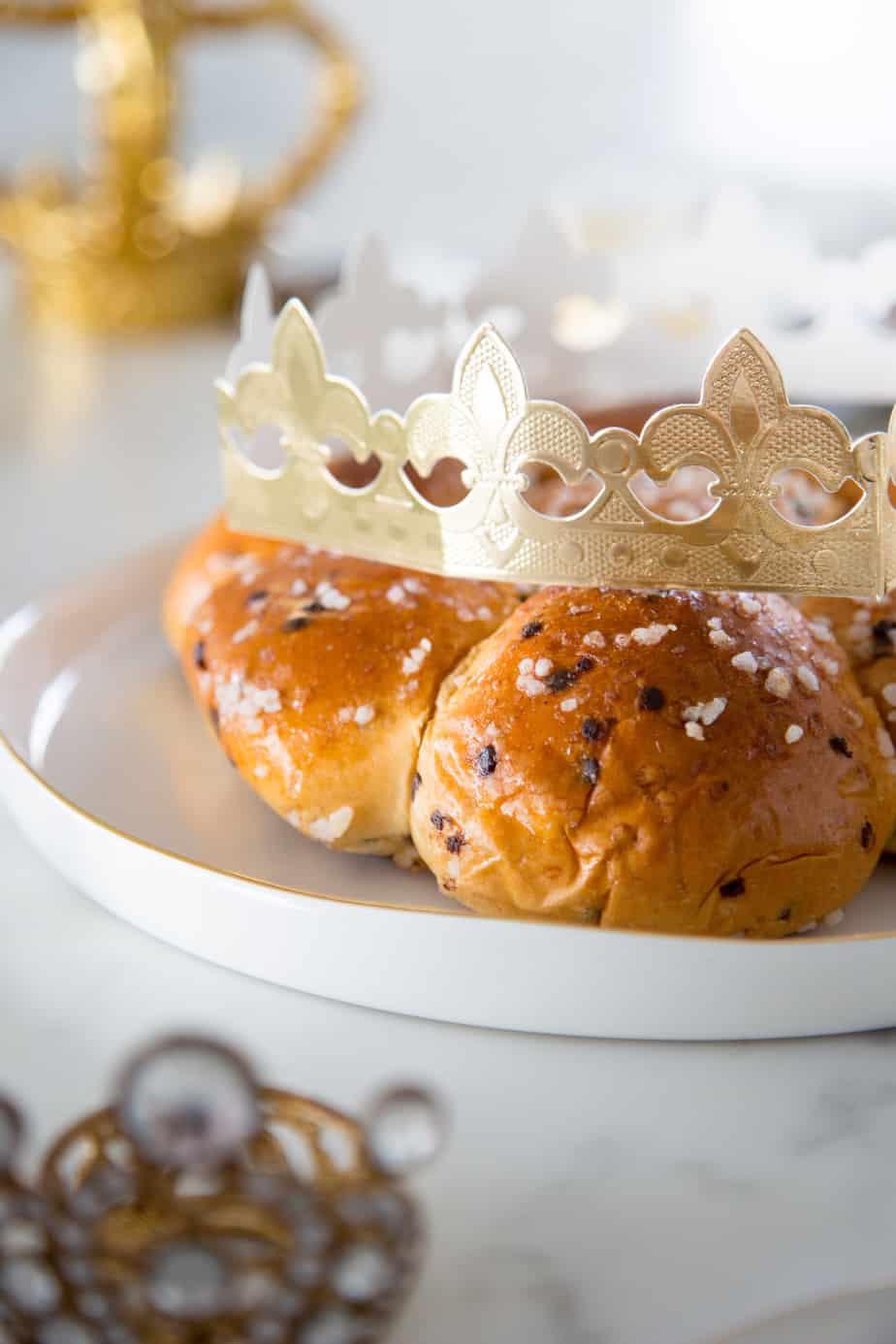 three kings cake - HD3840×5760