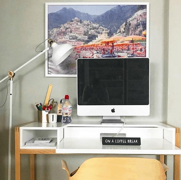 Buy of the Week – Desk Signs
