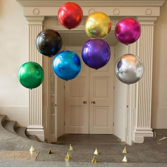 Buy of the Week – Trending Balloons