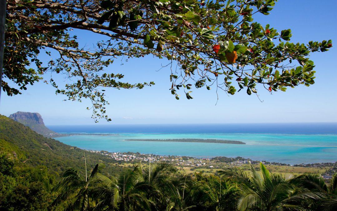 Mauritius – Down South