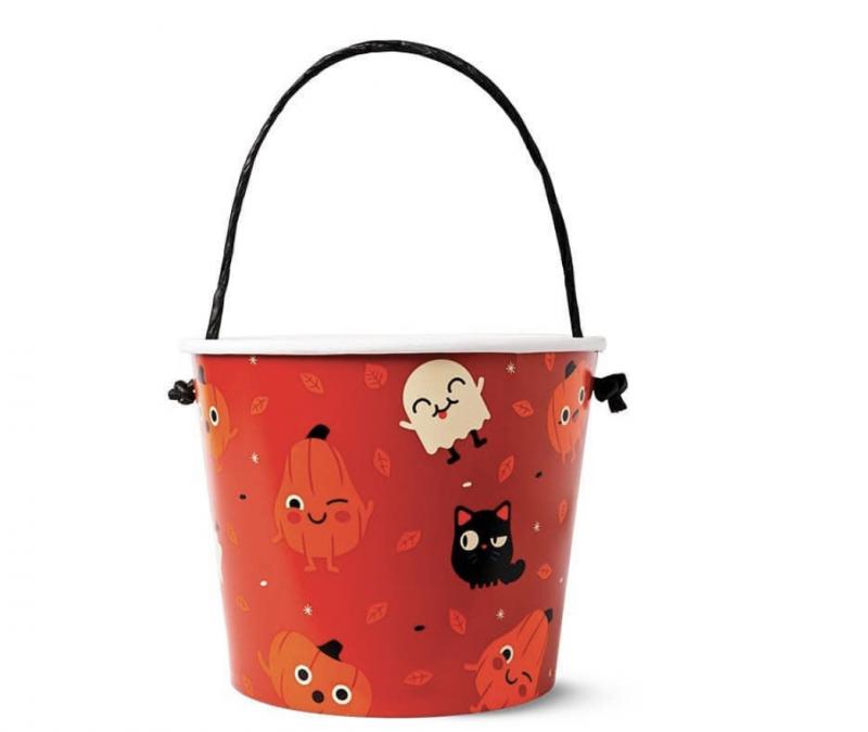 Buy of the Week – Halloween Goodies